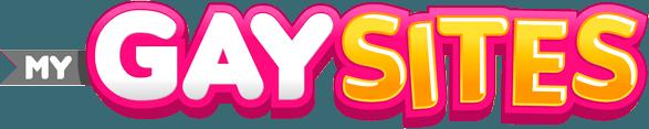 Top gay sex websites