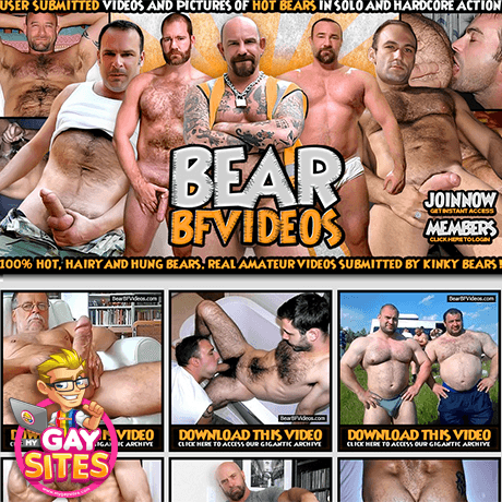 old grand bearbfvideos real amateur videos