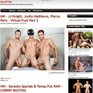 beste porno-film-download-site