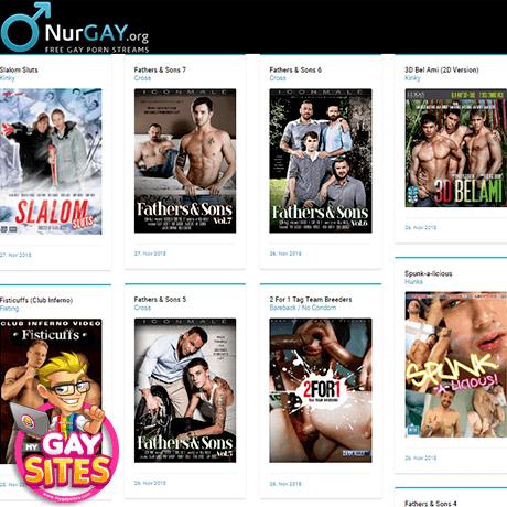 Gay Porn Lataa mobiili
